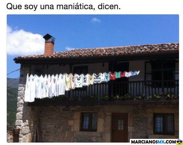 Marcianadas 309 241117001201 (27)