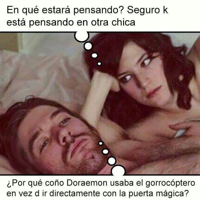 Marcianadas 309 241117001201 (34)