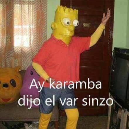 Marcianadas 309 241117001201 (38)