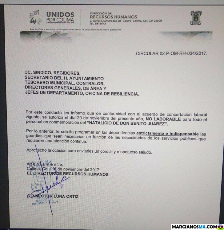 Marcianadas 309 241117001201 (8)