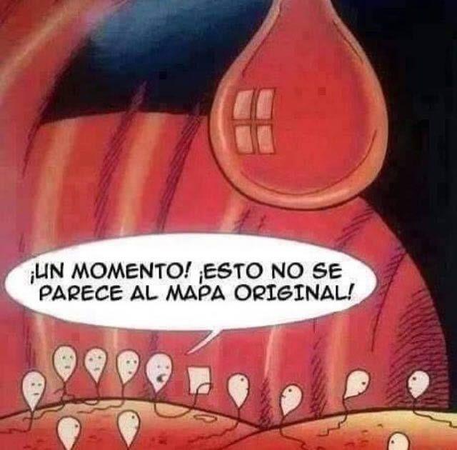 Marcianadas 309 241117001201 (83)