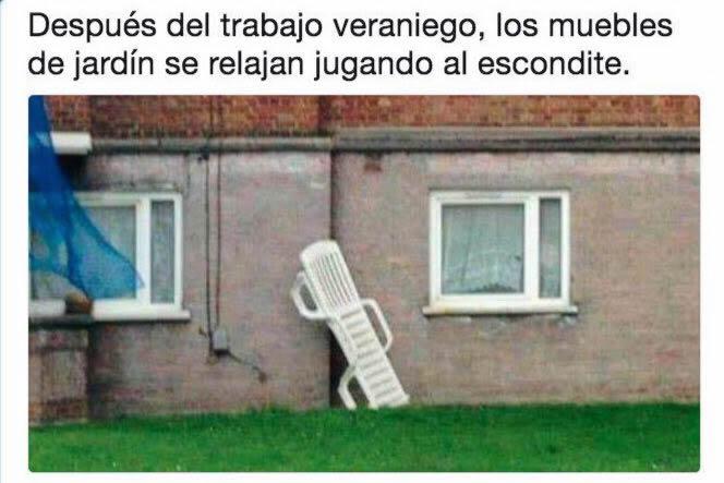 Marcianadas 309 241117001201 (90)