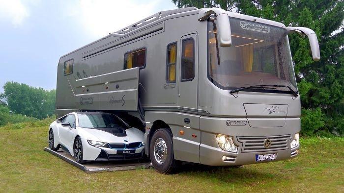 Volkner Mobil casa rodante lujo (1)