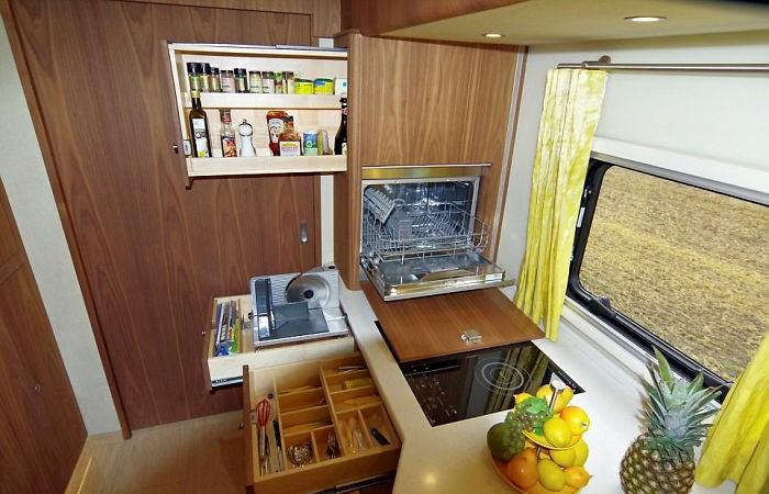 Volkner Mobil casa rodante lujo (7)