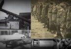armas extrañas segunda guerra mundial portada