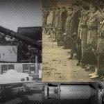 5 armas extrañas de la Segunda Guerra Mundial