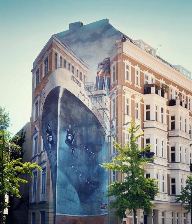 arte urbano espectacular (10)