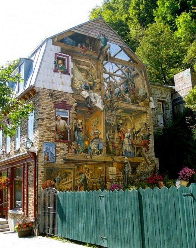 arte urbano espectacular (11)