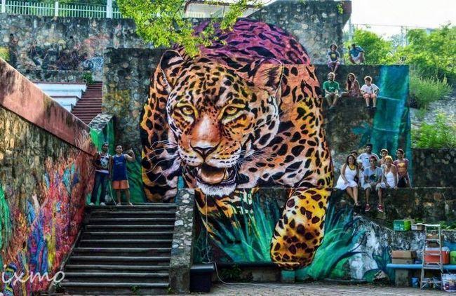 arte urbano espectacular (12)