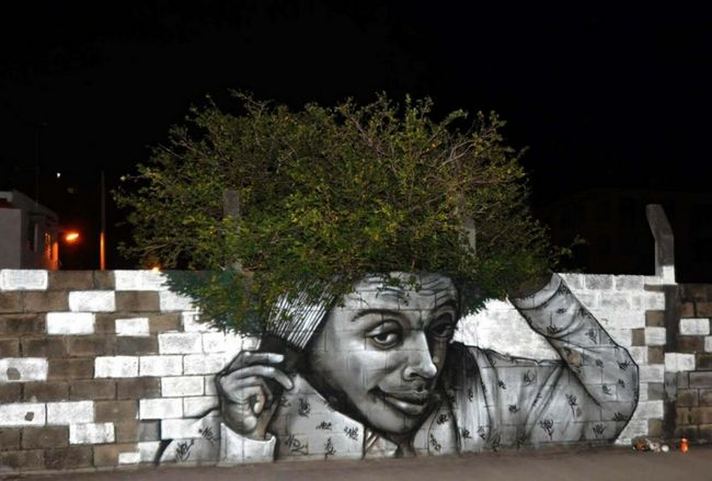 arte urbano espectacular (13)
