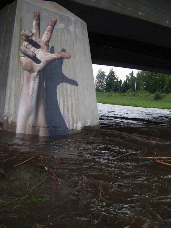 arte urbano espectacular (15)