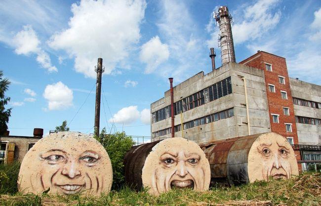 arte urbano espectacular (19)