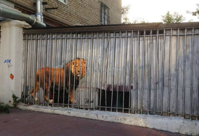 arte urbano espectacular (20)
