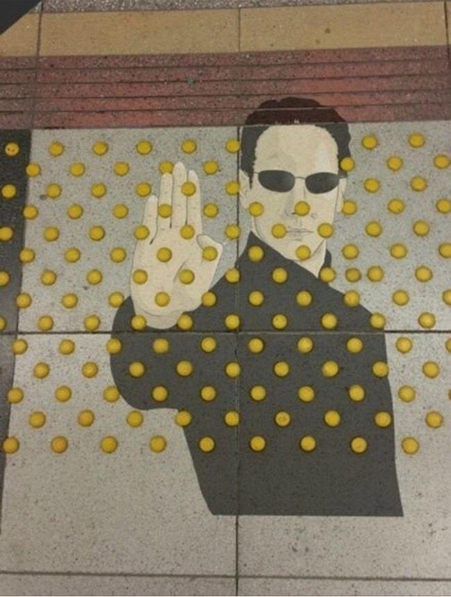 arte urbano espectacular (22)