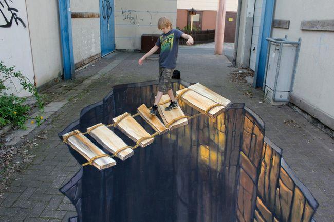 arte urbano espectacular (23)