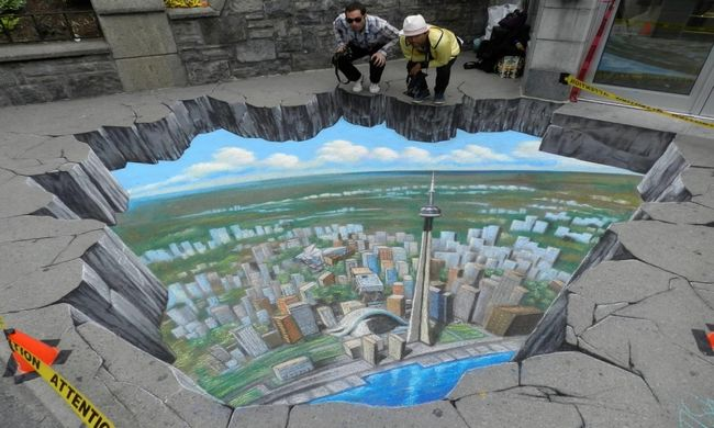 arte urbano espectacular (24)