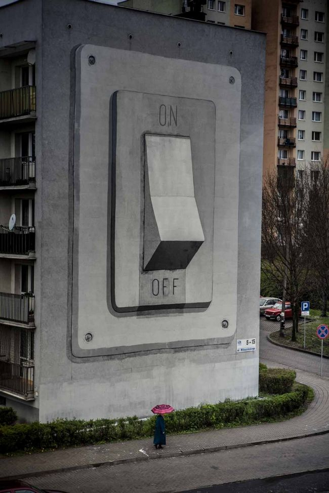 arte urbano espectacular (3)