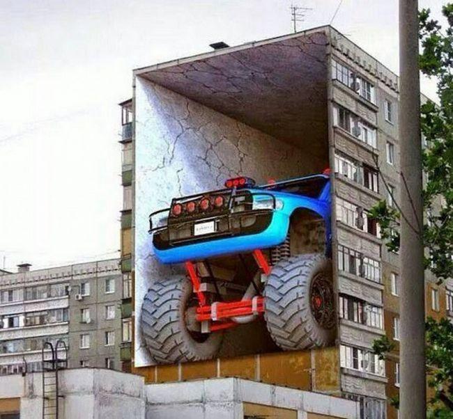 arte urbano espectacular (8)