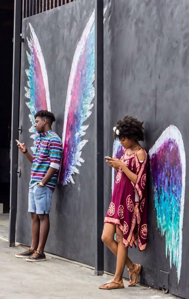 arte urbano espectacular (9)