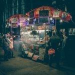 7 datos curiosos (y extraños) sobre Nueva York