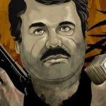 """20 datos escandalosos sobre Joaquín """"El Chapo"""" Guzmán"""