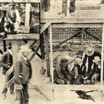 La horrenda ejecución de Tom Ketchum