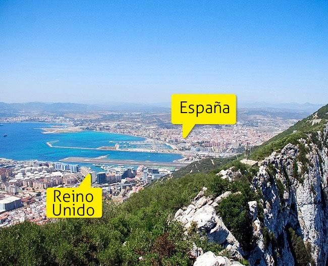 fronteras secretas gibraltar españa