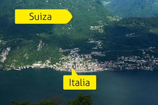 fronteras secretas suiza italia
