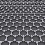 La propiedad del grafeno que podría generar energía limpia e ilimitada