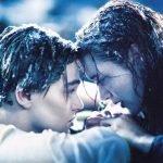 Finalmente, director de Titanic explica porque Jack no sobrevive en la puerta con Rose