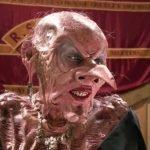 Reconstruyen rostro de bruja escocesa tres siglos después de su muerte