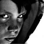Historias perturbadoras de un psiquiatra infantil – Parte II