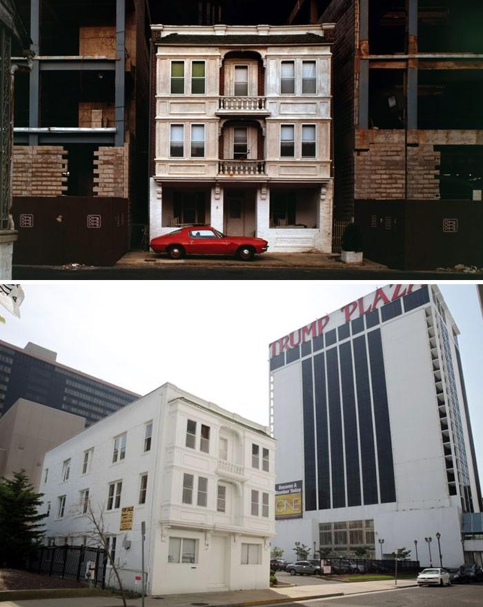 personas resistieron a vender su propiedad (3)