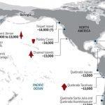 Antropólogos afirman que primeros humanos llegaron a América por las costas