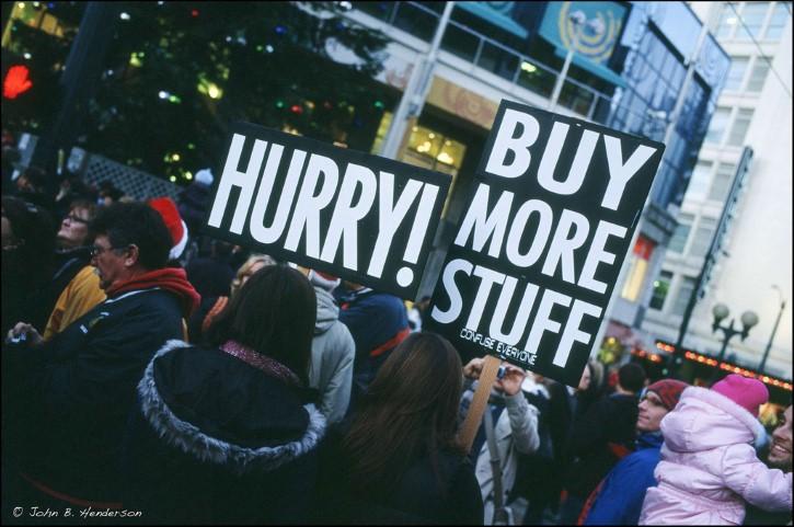 rapido compra más