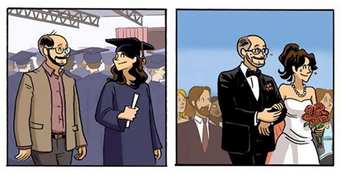 un comic sobre crecer por dan dougherty (5)