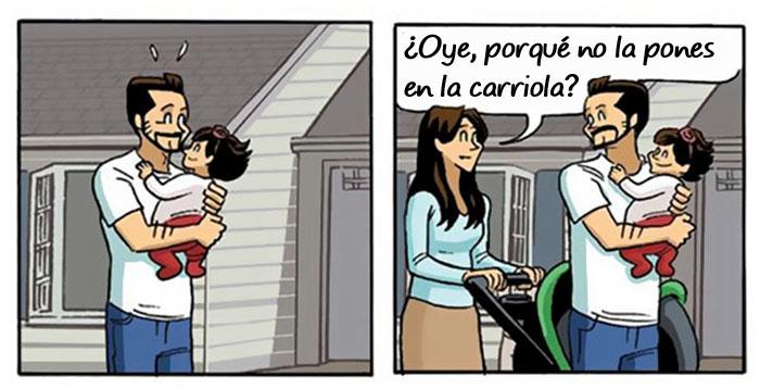 un comic sobre crecer por dan dougherty (7)
