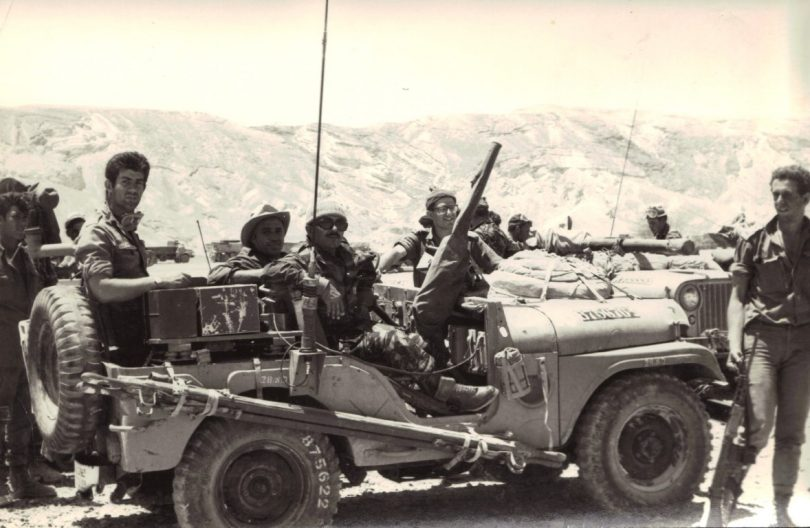 1920px 6 Day War Amos