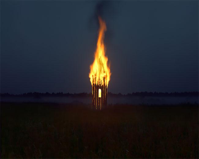 Danila Tkechenko villas incendio (10)