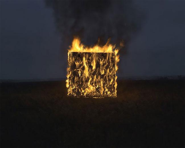 Danila Tkechenko villas incendio (2)