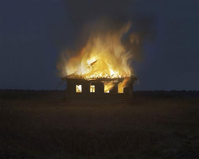 Danila Tkechenko villas incendio (3)