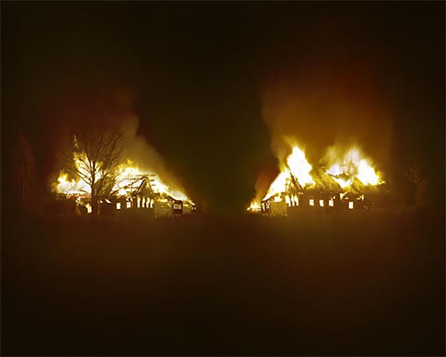 Danila Tkechenko villas incendio (5)