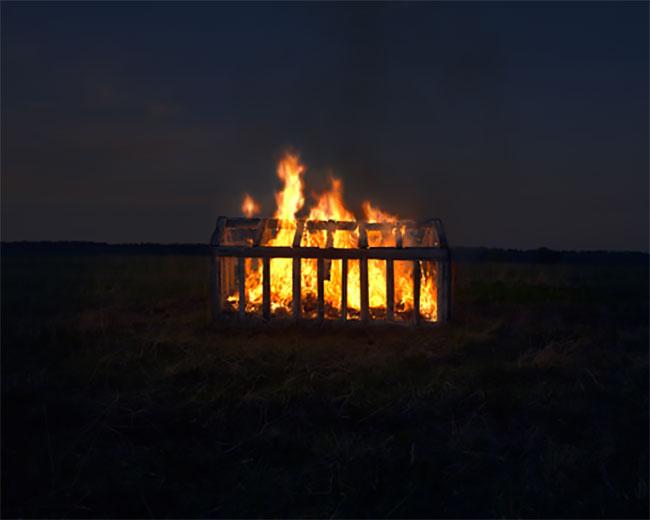 Danila Tkechenko villas incendio (6)
