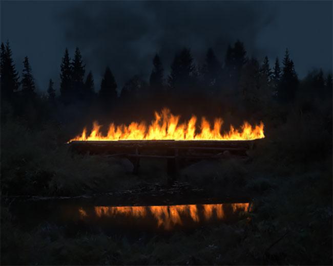 Danila Tkechenko villas incendio (8)