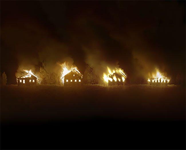 Danila Tkechenko villas incendio (9)