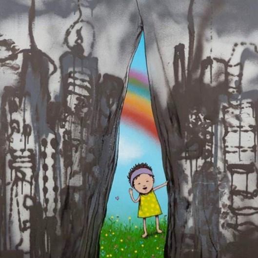 Dran ilustraciones critica social (14)
