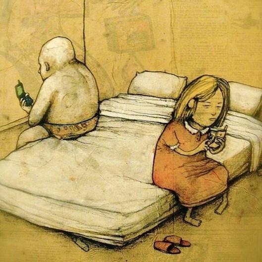 Dran ilustraciones critica social (18)