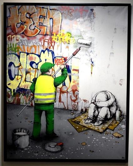 Dran ilustraciones critica social (6)