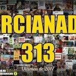 Marcianadas #313 (493 imágenes)