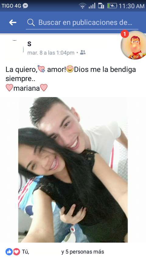 Marcianadas 310 011207001807 (7)